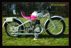 opel motoclub